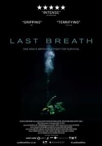 Ostatni oddech