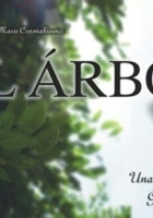 Drzewo (2006) plakat