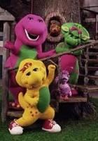 Barney i przyjaciele (1992) plakat