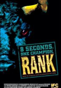 Rank (2006) plakat