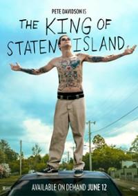 Król Staten Island