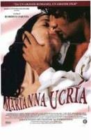 Marianna Ucrìa (1997) plakat