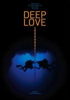 plakat - Deep Love (2013)