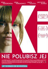 Ki (2011) plakat