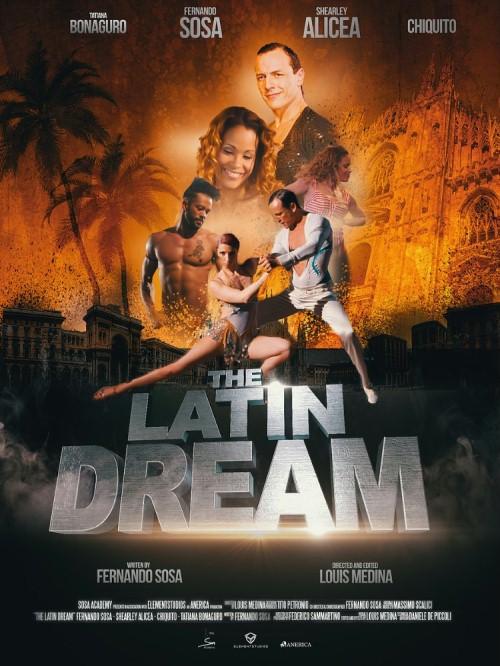 Latin Dream