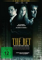 plakat - The Bet (2006)