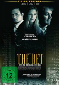 The Bet (2006) plakat