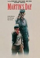 Dzień Martina (1984) plakat