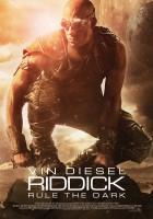 Riddick(2013)