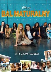 Bal maturalny (2011) plakat
