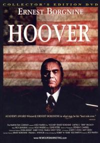 Hoover (2000) plakat