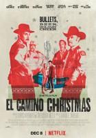 Święta w El Camino