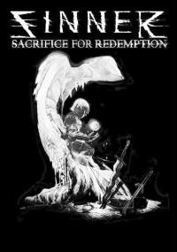 Sinner: Sacrifice for Redemption (2018) plakat