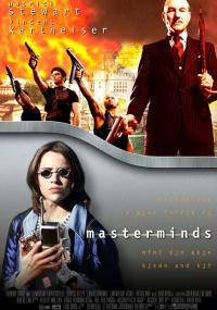 Spryciarz (1997) plakat