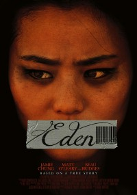 Eden (2012) plakat