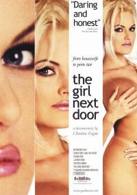 The Girl Next Door (1999) plakat