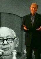 Ballada o prawdziwym kłamstwie (2007) plakat