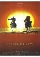 Niebo i ziemia