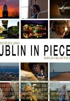 Dublin in Pieces (2012) plakat