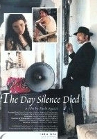 Dzień, w którym umarła cisza