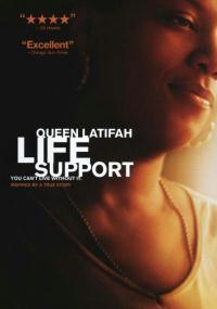 Życie na przekór (2007) plakat