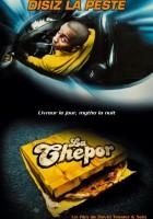 plakat - La Chepor (2004)