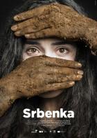 Serbka