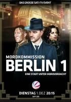 Wydział Zabójstw Berlin 1