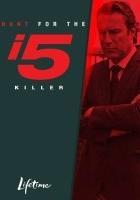 Zabójca z autostrady I-5