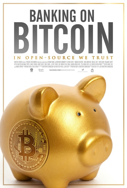 banking pe remorcă bitcoin)