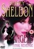 Gniew aniołów-kontynuacja