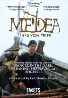 Medea(1969)