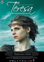 plakat - Teresa (2009)
