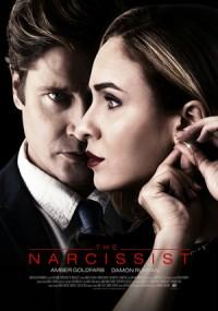 The Narcissist (2019) plakat