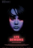 Demony