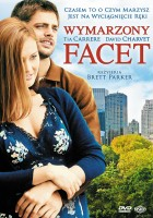 plakat - Wymarzony facet (1999)
