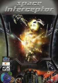 Starmageddon 2 (2004) plakat