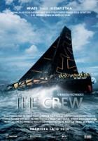 plakat - The Crew (2020)