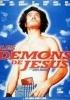 Demony Jezusa