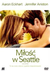 Miłość w Seattle (2009) plakat