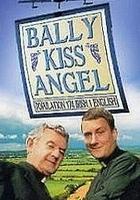 Ballykissangel (1996) plakat
