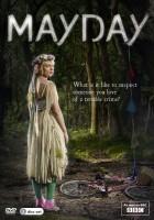 plakat - Mayday (2013)