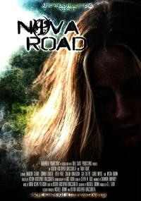 Nova Road (2014) plakat