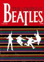 plakat - Beatlesi (1982)