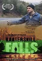 Kaaterskill Falls (2001) plakat