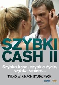 Szybki cash 2