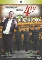 Czwarty tenor