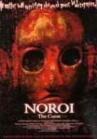 Noroi