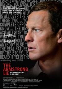 Kłamstwa Armstronga