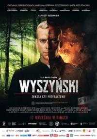 Wyszyński - zemsta czy przebaczenie